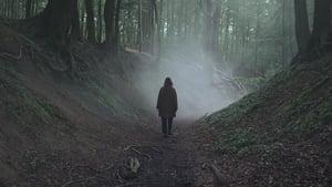 Equinox: Season 1 Episode 6