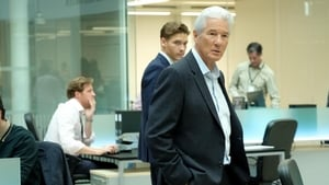 serie MotherFatherSon: 1×1 en streaming
