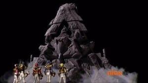 Power Rangers season 20 Episode 14