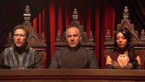 Watch S5E13 - Stargate Atlantis Online