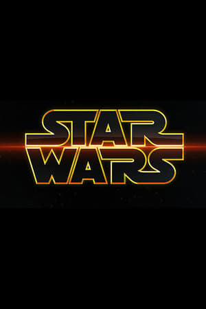 Capa do filme Star Wars: Episode IX