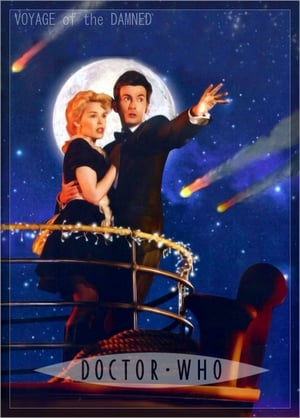 Image Doctor Who: Voyage of the Damned