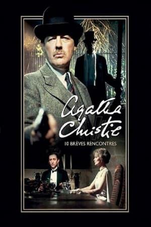 Agatha Christie - Dix Brèves Rencontres