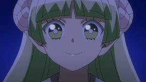Mairimashita! Iruma-kun: 1×8