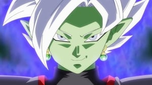 Assistir Dragon Ball Super 1a Temporada Episodio 63 Dublado Legendado 1×63