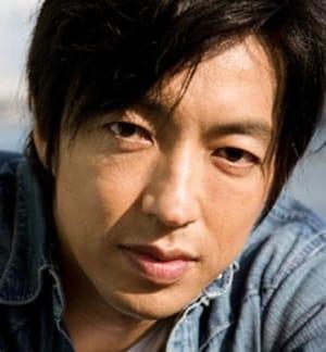 Películas Torrent de Takao Ohsawa