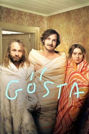Gösta-Azwaad Movie Database