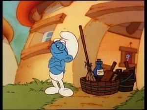 The Smurfs season 5 Episode 15