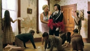 Another Period: 3×9