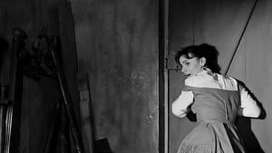 Ερωτικές ιστορίες (1959)