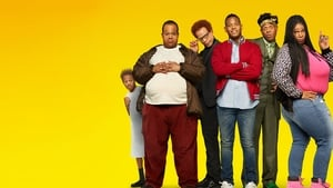 Sextuplets (2019) Hollywood Full Movie Watch Online Free Download HD
