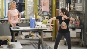 2 Broke Girls: 4×12