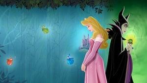 Sleeping Beauty – Η Ωραία Κοιμωμένη