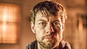 Assistir Outcast 1a Temporada Episodio 01 Dublado Legendado 1×01