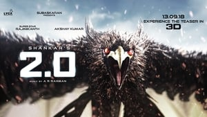 2.0 (2018) Hindi Full Movie Watch Online