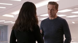 Billions Season 4 Episode 10