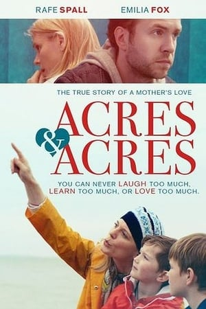 Acres and Acres (2019) Hollywood Full Movie Watch Online Free Download HD