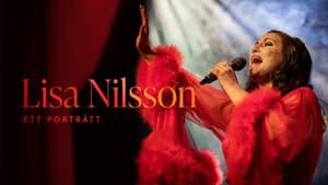 Lisa Nilsson – ett porträtt