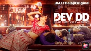 DEV DD Hindi Web Series Complete in HD