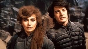 Dune.Der.Wuestenplanet.German.1984.AC3.REMASTERED.DVDRip.x264.iNTERNAL-MONOBiLD