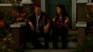Mike & Molly: 2×5
