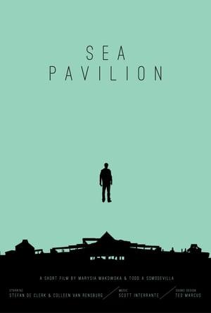 Sea Pavilion (2012)