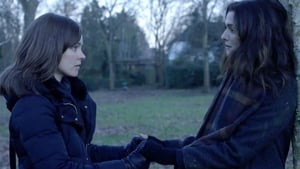 Disobedience (2018) BRRip Full English Movie Watch Online