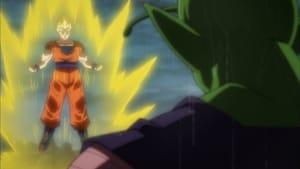 Dragon Ball Super Sezon 5 odcinek 12 Online S05E12