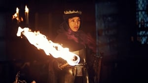 The Hollow Crown Season 2 Episode 2 123movies