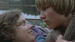 Danish movie from 1978: Wanna See My Beautiful Navel?
