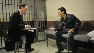 The Lying Game Season 1 Episode 18