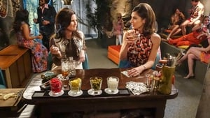 Masters of Sex: 4×1
