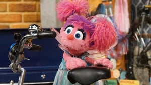 Sesame Street Season 47 :Episode 17  Bike Show with a Beat