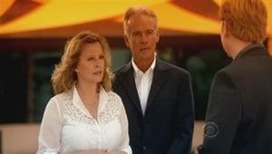 CSI: Miami - Temporada 8