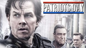 Patriots Day download full movie free watch online