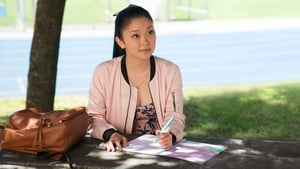 Poza din filmul To All the Boys I've Loved Before