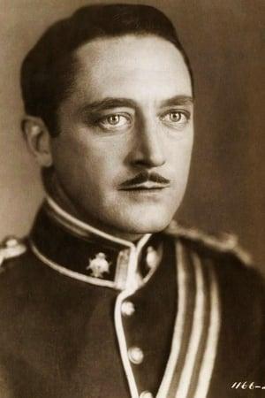 Theodore von Eltz
