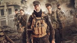 فيلم الموصل 2020