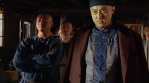 Assistir A Ferrovia da Morte S01E01 HD Dublado