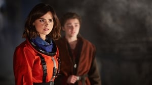 Doctor Who Saison 9 Episode 5