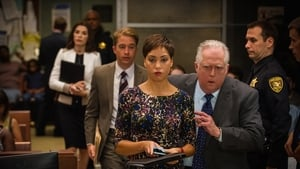 Watch S7E4 - The Good Wife Online