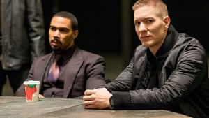 Power Saison 2 Episode 6 en streaming