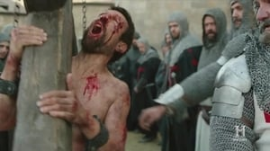 Assistir Knightfall 1a Temporada Episodio 05 Dublado Legendado 1×05