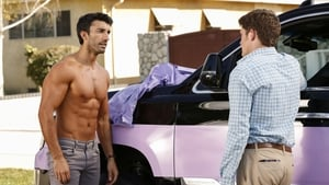 Jane the Virgin Season 3 :Episode 5  Chapter Forty-Nine