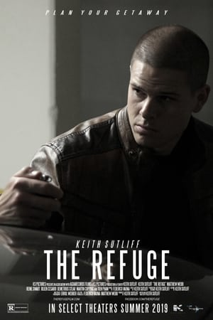 Baixar The Refuge (2019) Dublado via Torrent