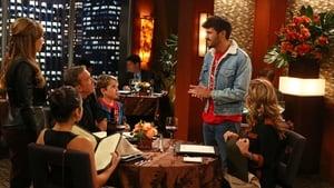 Last Man Standing Season 3 :Episode 4  Ryan v. John Baker