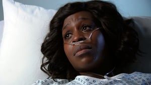 Holby City - Temporada 17