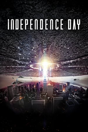 Independence Day-Azwaad Movie Database
