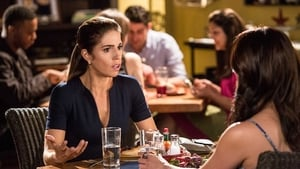 Devious Maids Season 3 Episode 8