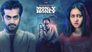 Money Honey: 1×3